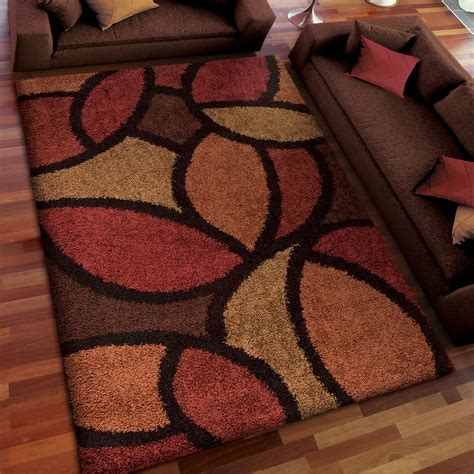rug outlets in carolina orian rugs outlet store rugs ideas