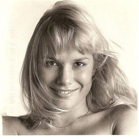 b movie actresses of the 70 s monique van de ven is famous dutch actress of the 70 s and