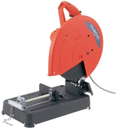 Mesin Cut Maktec Mt240 Mesin Potong Maktec Mt 240 Promo makita mt240 cut saw for 220 volts by maktec