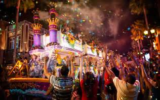 mardi gras universal orlando up mardi gras 2017 concert line up announced up