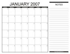 free printable calendar templates vnzgames
