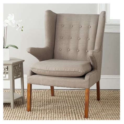accent chairs home goods gomer accent chair home goods