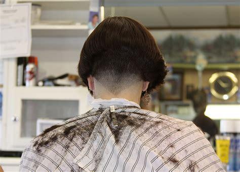 barber clipper happy flickriver clipper happy s girl s most interesting photos