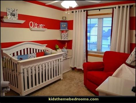 dr seuss themed bedroom decorating theme bedrooms maries manor cat in the hat