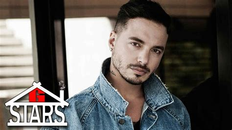j balvin unforgettable j balvin unforgettable latin remix ft french montana