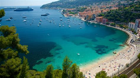 catamaran cruise nice france new flotilla route announced french riviera seafarer