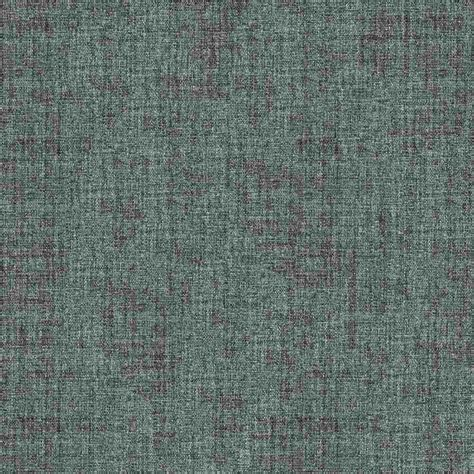 upholstery fabric collections kravet turin steel 33675 21 performance fabrics collection