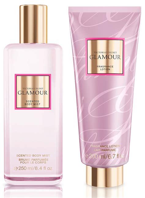parfum hann s secret pret s secret collection 2014