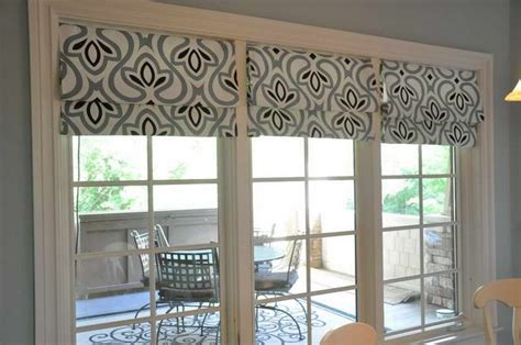 no curtain window treatments no sew window treatments design with sedrhana window