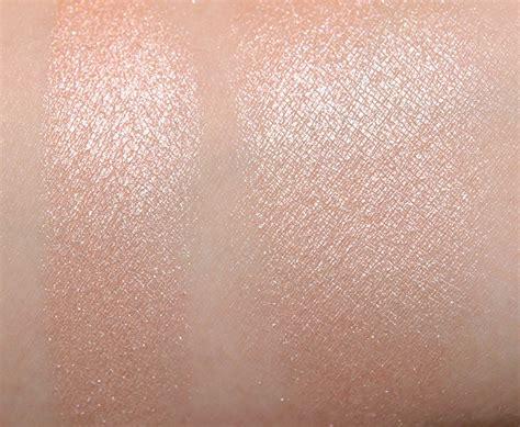 Mac Mineralize Skinfinish Warm mac otherearthly mineralize skinfinish review photos