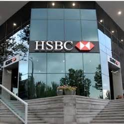 hsnc bank hsbc s mauritius investments been selling stakes in