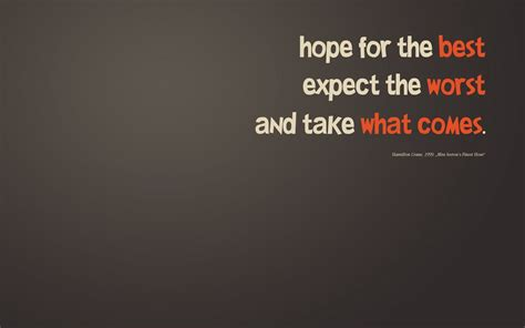 cool 95 hd motivational wallpaper with quotes motivation