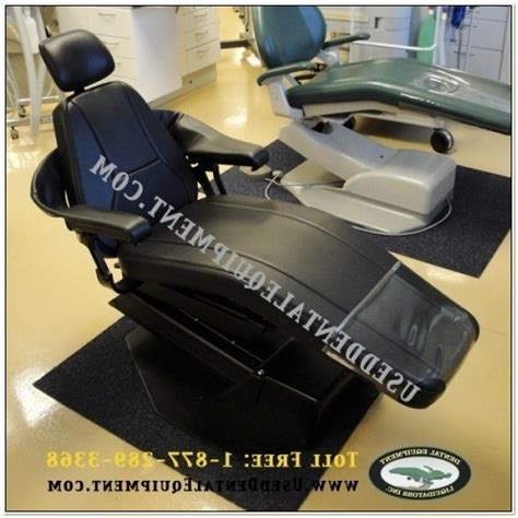 Adec 500 Dental Chair Manual - adec dental chair model 1040 chairs home decorating