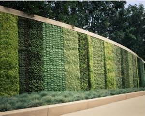 Most homeowners use metal fence now this kind of fence alternative