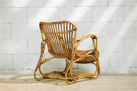 rotan fauteuil marktplaats retro vintage rohe rotan fauteuil en salontafel dehuiszwaluw