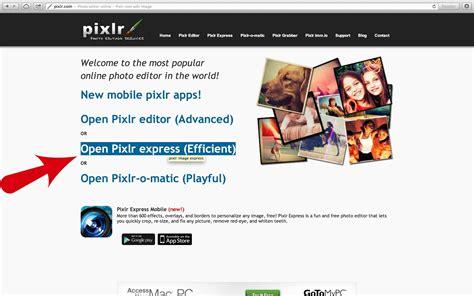 pixlr express apk pixlr express version apk free communicatedbeamed