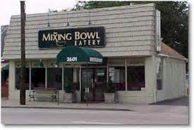 Kitchen Nightmares Restaurants Locations Kitchen Nightmares The Mixing Bowl Closed Reality Tv