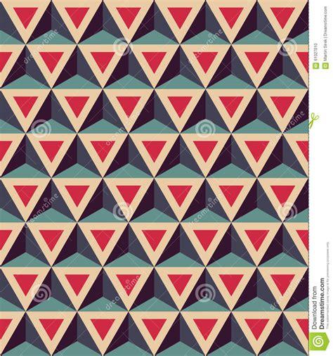 svg pattern color 3d geometric pattern vector www pixshark com images