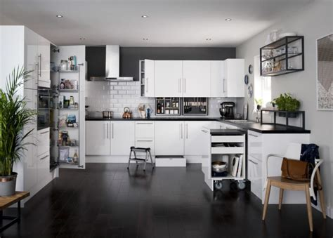 kitchen innovations kitchen innovations from magnet part iii mad about the house