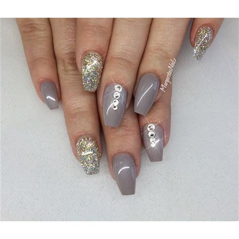 image result for very short coffin nails nails 1000 images about nail ideas on pinterest nail art