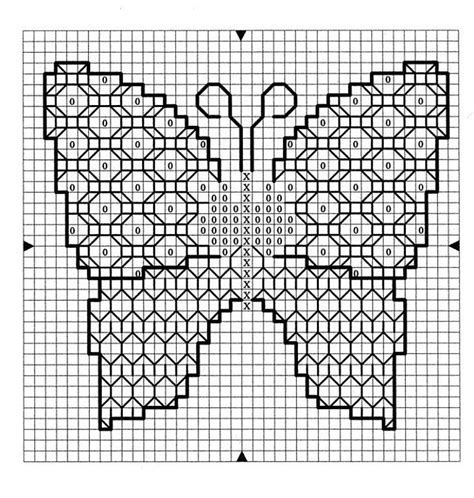 pattern works jobs 17 best images about blackwork embroidery fun on pinterest