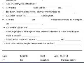 biography autobiography memoir quiz shakespeare a e television autobiography special quiz