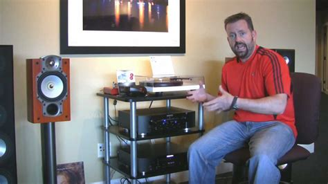absolute watchmen review youtube marantz pm8004 integrated review youtube