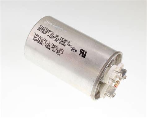 aerovox mallory capacitor aerovox motor start capacitor 28 images aerovox motor start capacitor 145uf 175uf 220vac