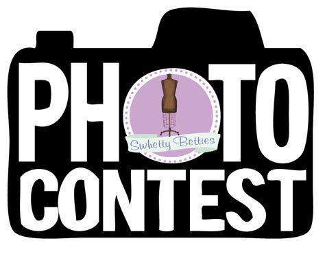 Giveaway Photo - bettie s basket photo contest itch to stitch