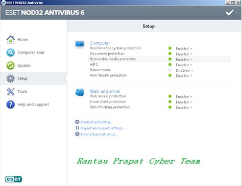 download eset 8 full version gratis download eset nod32 av8 full version crack