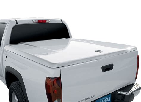 Bed Covers For by Truck Accessories Tonneau Covers