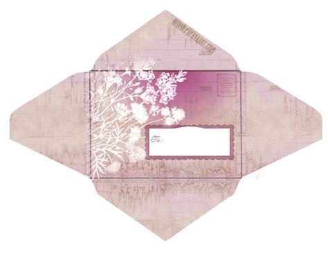 printable envelope free printable envelopes printable diy play small