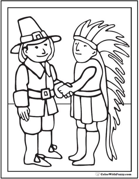 indian hat coloring page indian hat coloring page www imgkid com the image kid