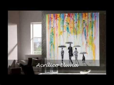 cuadros modernos acrilicos decoraci 243 n schuller cuadros acr 237 licos jarrones