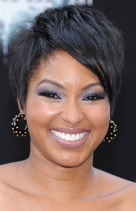flattering hairstyles for women over 50 fave hairstyles very short hairstyles for round faces black women 50 most