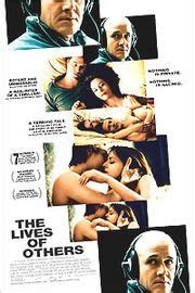 filme stream seiten the lives of others 29 best movies i love images film posters good movies