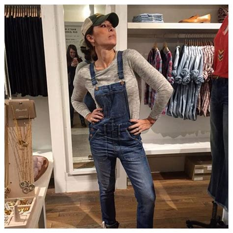joanna gaines magazine 8 best joanna gaines style images on chip