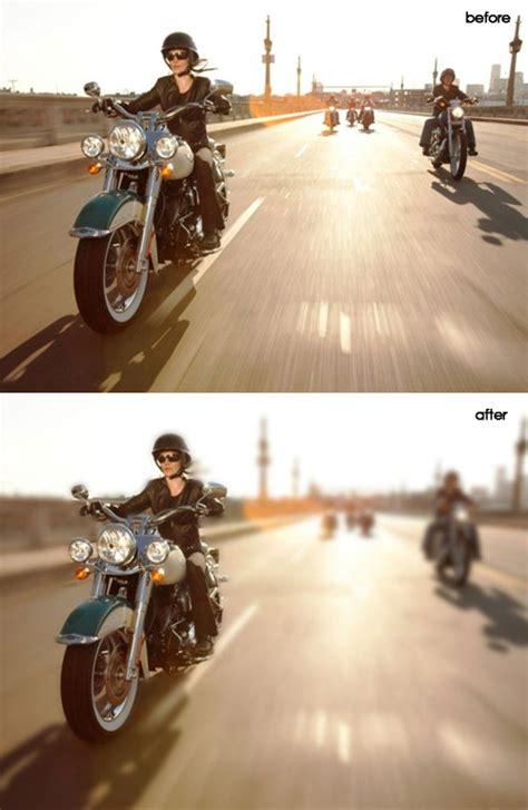 tutorial photoshop cs5 how to blur background 50 best adobe photoshop tutorials for inspiration web
