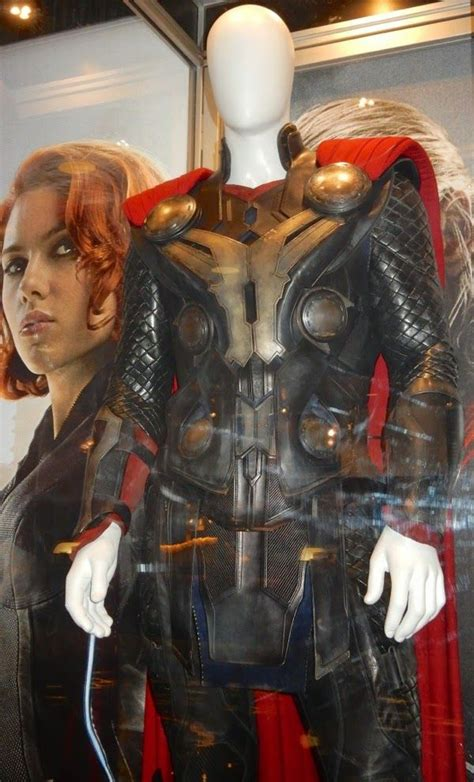 cinema 21 thor 40 best cosplay thor images on pinterest thor cosplay