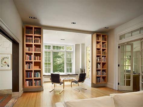 wohnzimmer altbau einrichtungsideen wohnzimmer altbau das beste aus