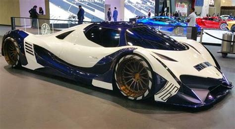 devel sixteen logo devel sixteen logo pixshark com images galleries