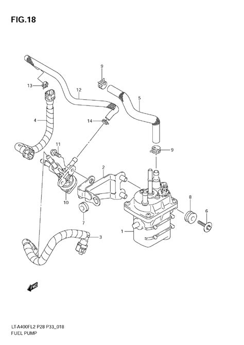 2011 polaris 800 ranger crew wiring diagram 2011 polaris