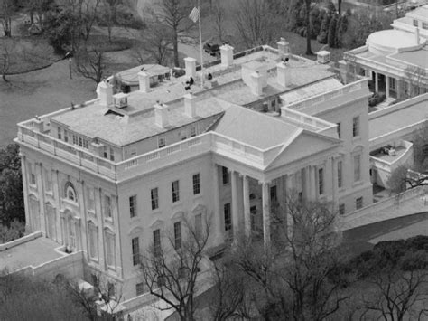 the white house residence floor plan white house residence