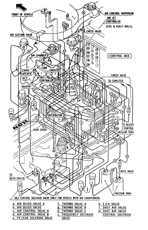 h22a1 distributor wiring diagram wiring diagram with