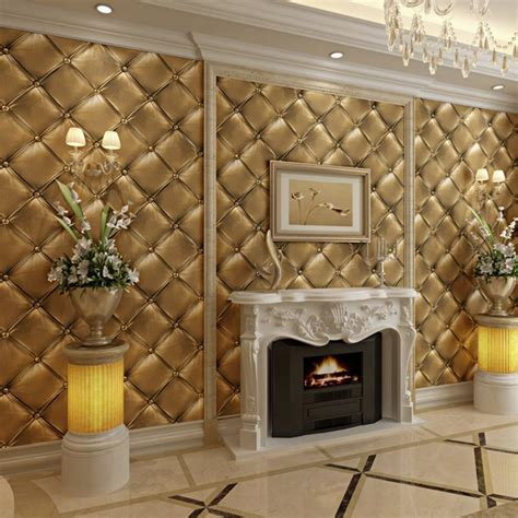 Living Room Wallpaper For Sale Whole Sale Desktop Wallpaper For Room Living 3d Wallpaper