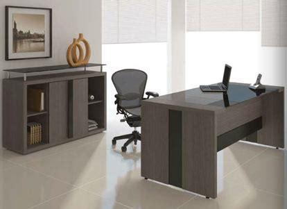 Disenar Cocinas Pequenas #6: Imagenes-de-modelos-de-escritorios-modernos3.jpg