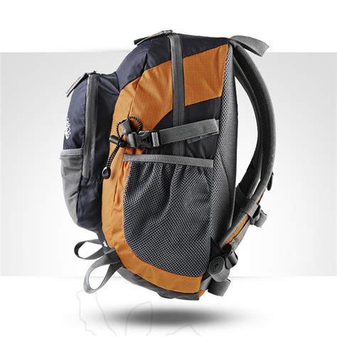 backpacking day pack daypack 20l navy backpacking backpack bag rucksack hiking
