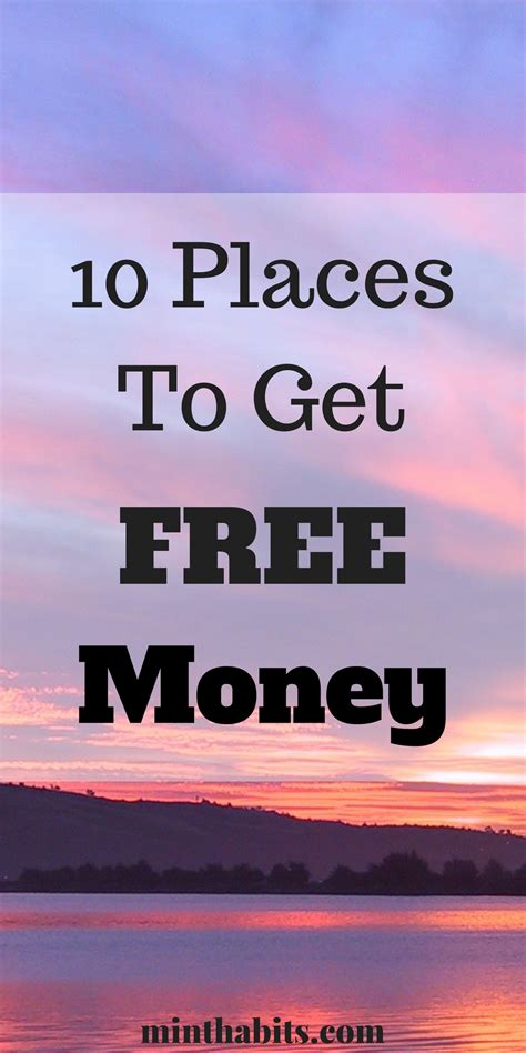 how can i get money to buy a house free money online how to get free money now