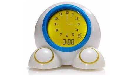 images  toddler alarm clocks  pinterest