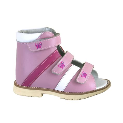 orthopedic shoes for baby orthopedic shoes style guru fashion glitz